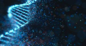 Введение в эпигенетику