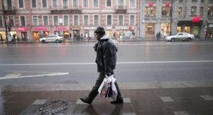 Кому на Руси жить плохо