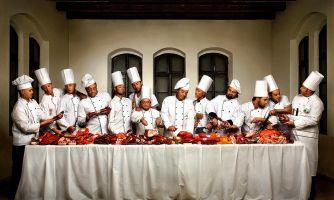 Подборка кулинарных блогов ЖЖ