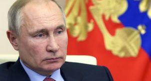Другая единая Россия