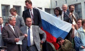 Навальный —левый или правый?