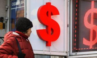 Как Навальный может обвалить рубль