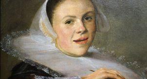 Женщины в истории и икусстве