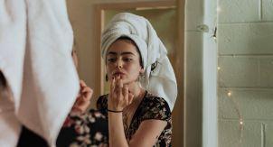 Чисто по-японски: обзор лучших средств очищения кожи