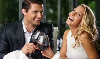 Экономическая формула успеха в любви и браке
