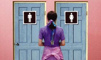 Почему растёт число трансгендерных подростков?