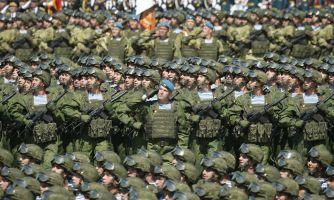 Как современное образование может улучшить армию