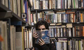 10 главных книг месяца