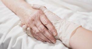 Право на смерть: а что говорят пациенты?