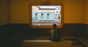 Как подростки обрекают себя на нищету