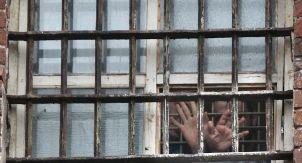 Что ждёт Навального в тюрьме?