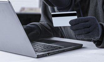 Как обезопасить себя от кибервымогателей?