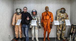 Россия собралась на Венеру. Как тебе такое, Илон Маск?