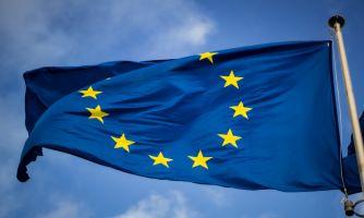 Пять вещей, за которые я так люблю Европу