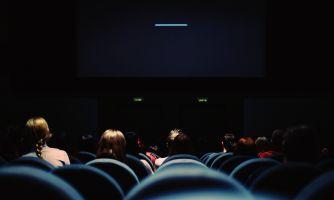 Про кино, которого не будет