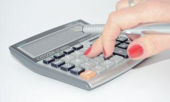Раздельный бюджет «по-честному»