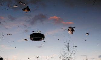 Экоактивисты о мусоре в России