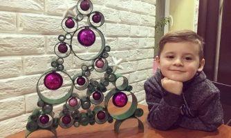 «Фейк» об убитом мальчике на Донбассе