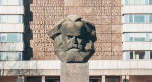 Немецкий язык в описании экономических реалий