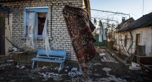 Донбасс готовится к войне с Украиной?