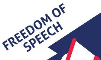 Свобода слова в социальных сетях