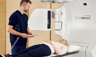 Способ лечения от рака, о котором знают немногие