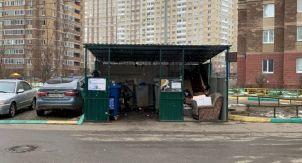 Настоящая жизнь россиян за МКАДом