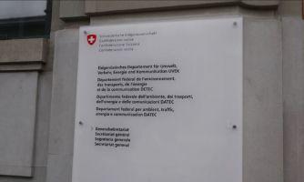 Языковой вопрос в Швейцарии