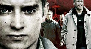 «Хулиганы» (2005)