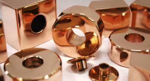 Что такое цыганское золото и зачем оно нужно