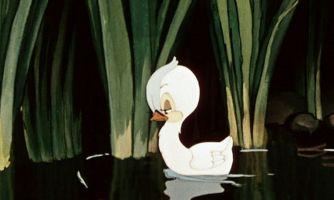 Замечательные, плохие и гадкие сказка Андерсена