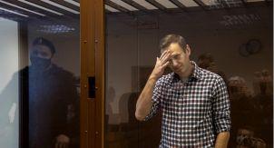 Что будет, если Навальный умрёт?