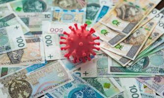 Осторожно! Вирус ворует ваши деньги!