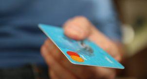 Мошенничество с картами. Теперь за счёт банков