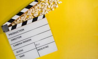 Топ режиссёров и актёров в хешмобе ЖЖ #любимыйфильм