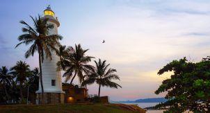 Галла — живой памятник колониальной системе