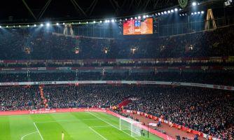 Что происходит в европейском футболе