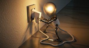 Умные лампы, которыми можно управлять через приложение