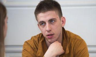 Экс-хоккеист обвинил Паля в избиении