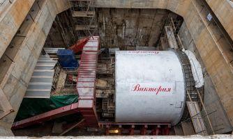 Троицкая линия метро – ждать осталось недолго