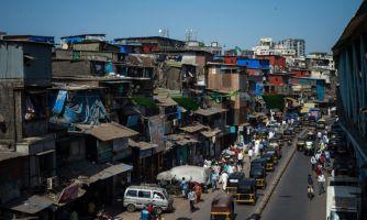 Мутация коронавируса в Индии. Кто виноват?