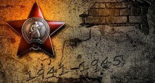 «День Победы»: история известной песни