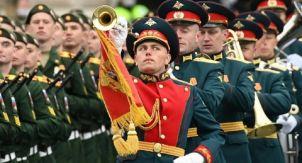 А каким будет праздник Победы после Путина?