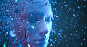 Сойдёт ли с ума искусственный интеллект?