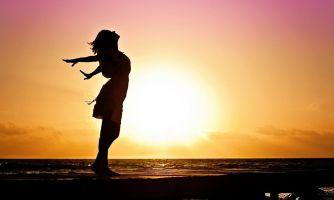 Секреты счастья, проверенные десятилетиями