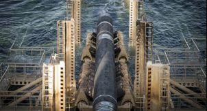 «Северный поток-2» закроется, не открывшись?