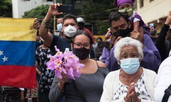 Из опыта Венесуэлы. Дна может и не быть