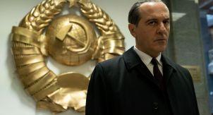 «Игры шпионов». Опять оголтелая русофобия?