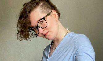 Умерла фем-просветительница Татьяна Никонова