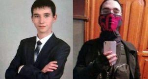 Как защитить школу от террористической атаки